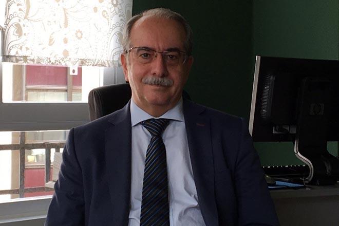 Antonio Couceiro sustitúe a Llopis como presidente de Dairylac