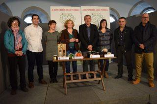 Aberto o prazo para participar no V Campus de Emprendemento Sostible no rural da Deputación de Lugo