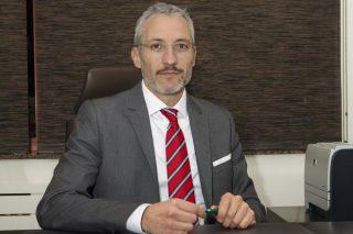 """""""O sector gandeiro está retomando os investimentos para aumentar capacidade"""""""