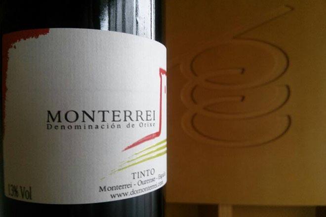 Participación de los vinos de la DO Monterrei en siete ferias internacionales de turismo