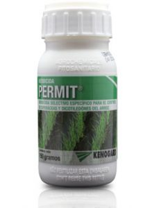 permit kenogard