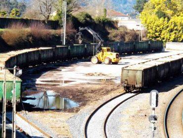 A pasteira lusa Navigator descarta a expansión barallada a Galicia
