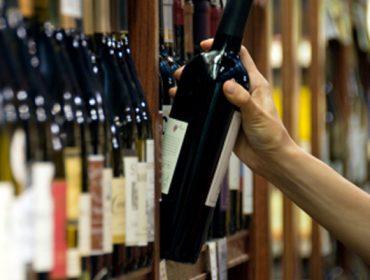 Galicia multiplica a valor das exportacións do seu viño con menos superficie de viñedo