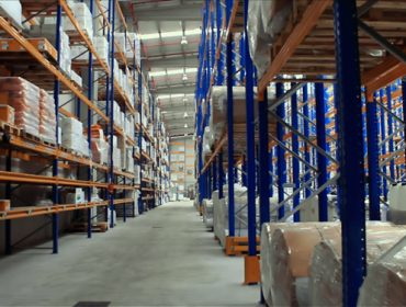 Delagro aumentará a capacidade da súa planta das Pontes