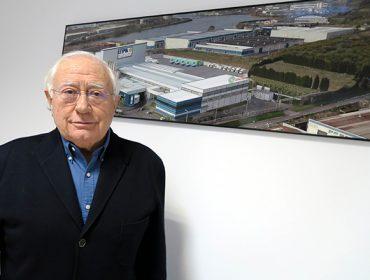 """""""En pocos años sólo operarán en Galicia dos grandes grupos, Lactalis y Lactogal, que absorberá a Clun y a Capsa"""""""