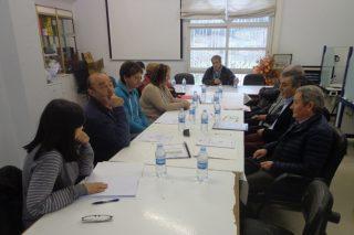 A D.O. Valdeorras aproba un orzamento de case 550.000 euros que centrará en labores de promoción