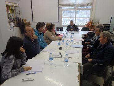 La D.O. Valdeorras aprueba un presupuesto de casi 550.000 euros que centrará en labores de promoción