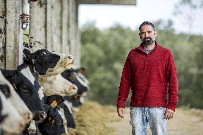 """""""Al bienestar animal en España le pondría un progresa adecuadamente"""""""