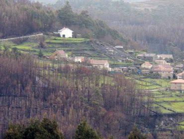 Catro claves sobre as obrigas da prevención de lumes