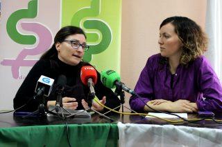 Só o 24% do solo agrario en Galicia pertence ás mulleres