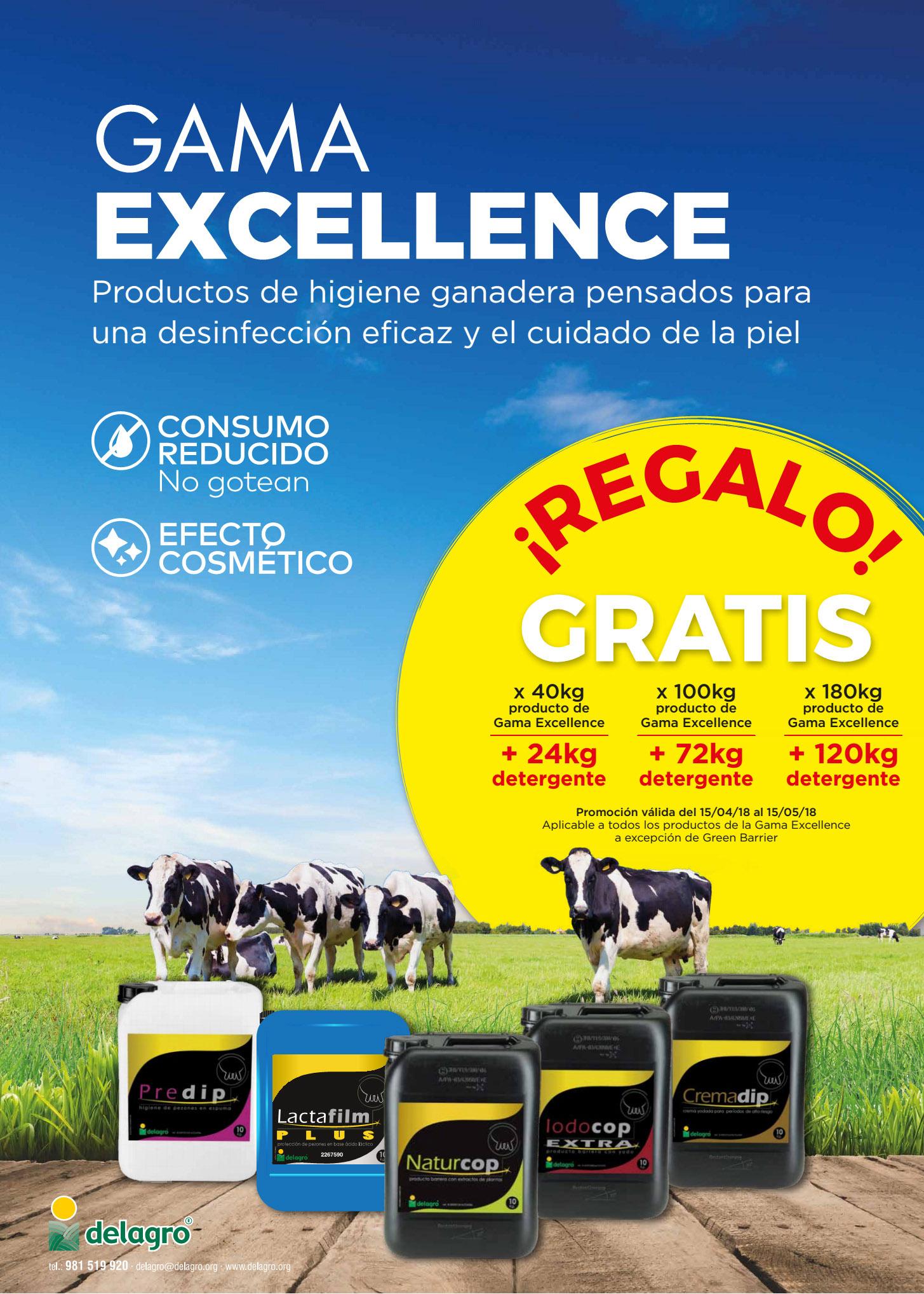 DELAGRO_promocion_deterxentes_cartaz