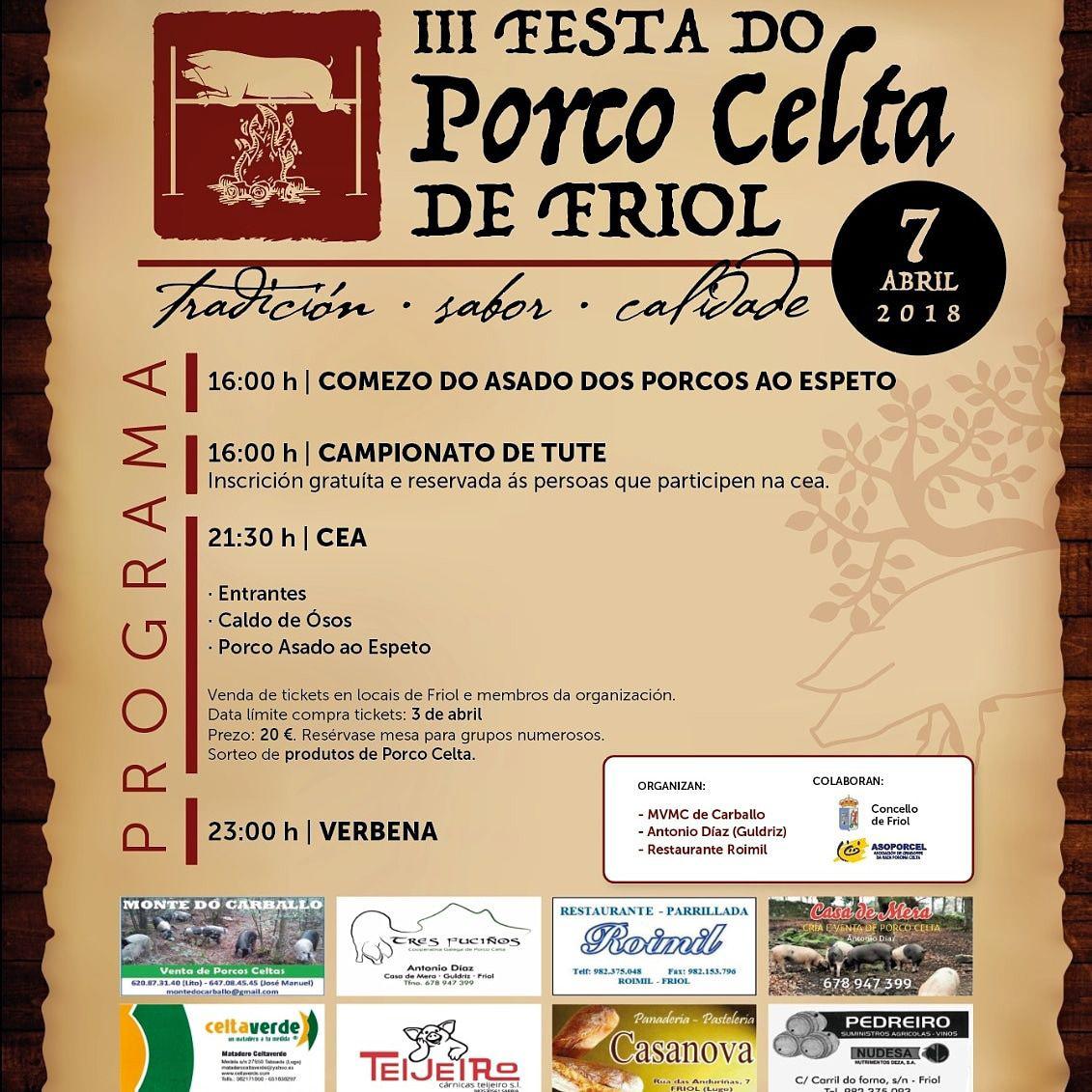 FEIRA_PORCO_CELTA