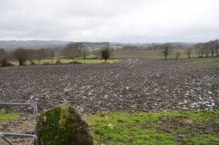 O adianto electoral frustra a aprobación da Lei de Recuperación e Posta en Valor de Terras Agrarias