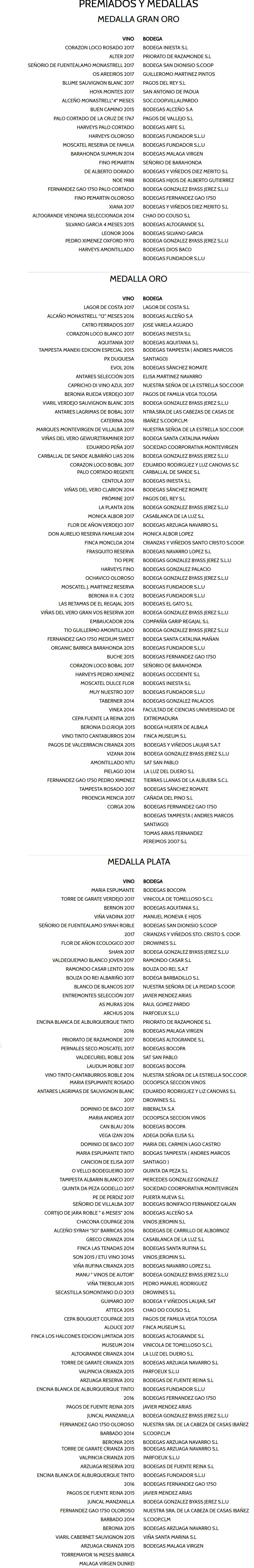 premios_viniespaña18