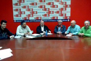 Critican que las ayudas de la Xunta al sector del vino van para las grandes bodegas