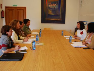 Mel de Galicia pídelle á Xunta máis control na etiquetaxe e un mellor trato aos apicultores nas axudas da PAC