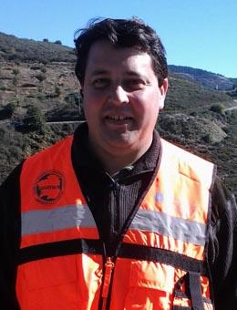 «Proteger el medioambiente sin tener en cuenta al rural favorece el abandono»
