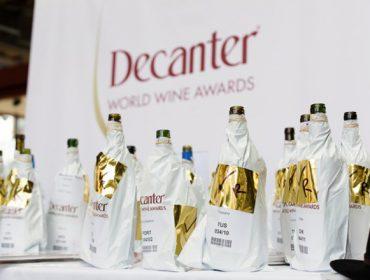 Los 9 mejores vinos españoles de 2018 según Decanter