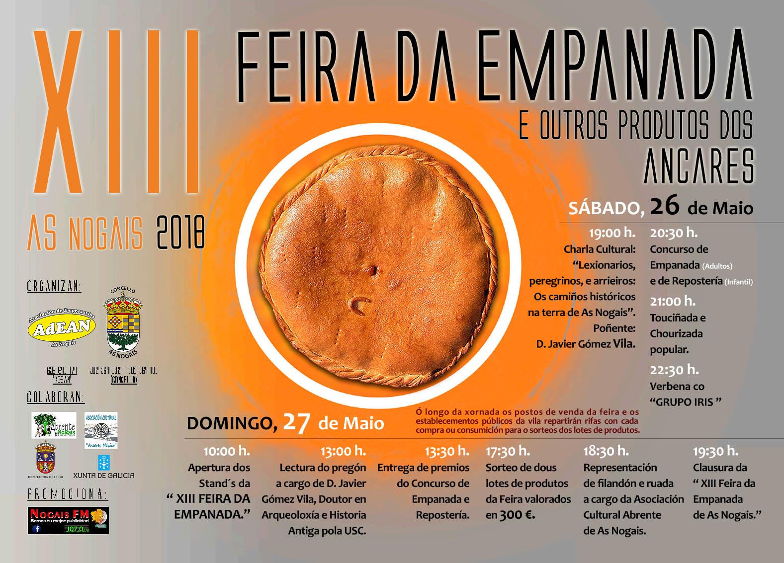 EMPANADA_AS_NOGAIS_1