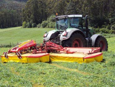 Agrosolución: Financiación y seguros para los profesionales del campo