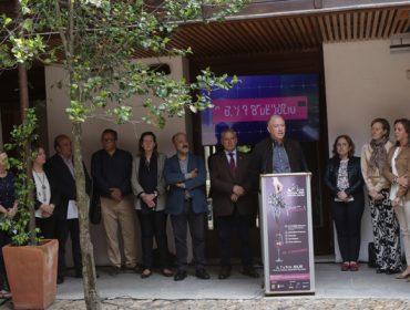 Amplo programa de actividades no Festival do Viño da Ribeira Sacra