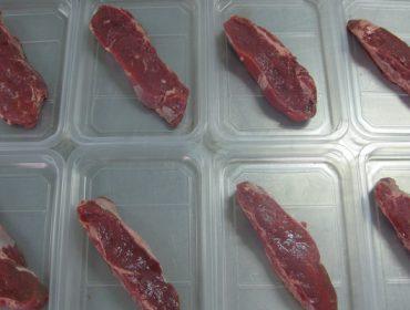 Cocción ó baleiro: unha nova técnica para revalorizar as carnes