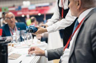 Resultados de las catas de los vinos y aguardientes de Galicia 2018