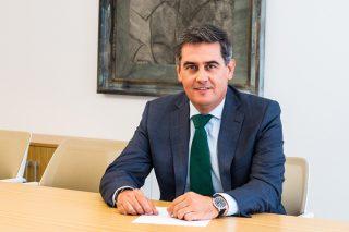 """""""El sector lácteo gallego tiene futuro porque la calidad de sólidos de la leche está en Galicia"""""""