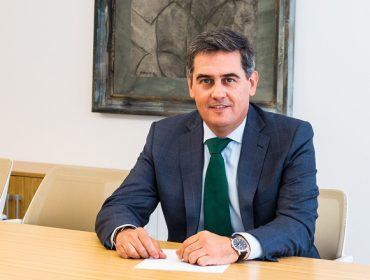 """""""O leite galego ten máis sólidos e por iso Entrepinares se asentou aquí e vai aumentar a recollida un 30%"""""""