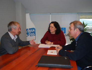 Máis variedades e máis zonas, entre os cambios na IXP Pataca de Galicia