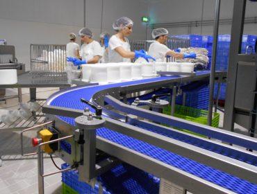 ¿Pode converterse o sector lácteo nunha fonte de emprego para persoas con discapacidade?