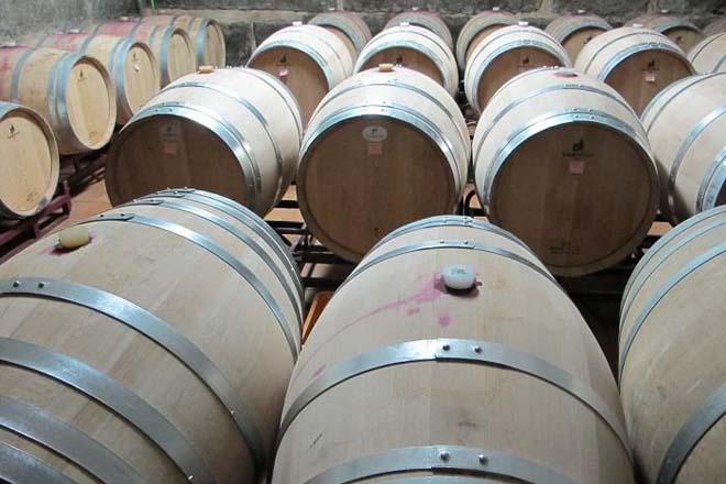 12 claves para controlar o envellecemento do viño