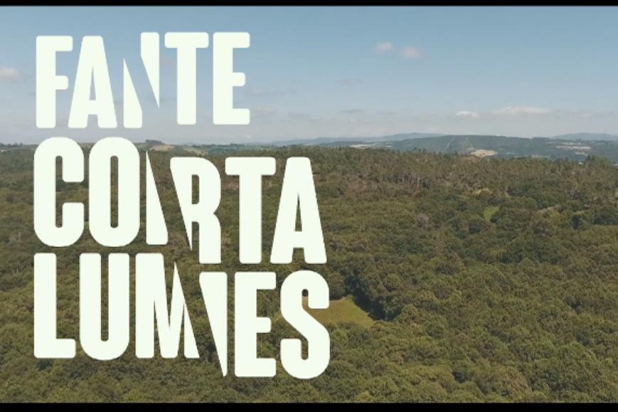 A Xunta reactiva a campaña 'Faite cortalumes' para concienciar á sociedade contra os lumes forestais
