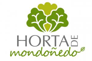 logotipo Horta de Mondoñedo