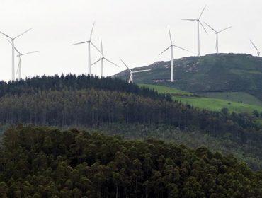 Creado el Observatorio Eólico de Galicia