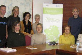 Vigo acollerá a I Xornada sobre riscos emerxentes en seguridade alimentaria