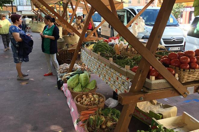 HORTA_MONDOÑEDO_mercado dos domingos1