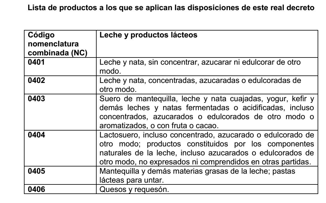 LEITE_DECRETO_ORIXE_PRODUTOS