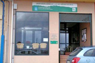 Denuncian que a Xunta desmantela a Oficina Agraria Comarcal de Lugo