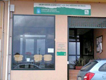 A FRUGA denuncia os prexuízos que provoca a falta de persoal nas Oficinas Agrarias