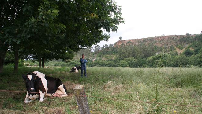 escombrera-mina-Touro-Arinteiro-