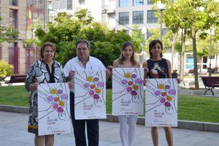 16 adegas participan na XIII Feira do Viño da DO Monterrei