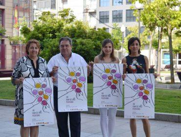 16 bodegas participan en la XIII Feira do Viño de la DO Monterrei