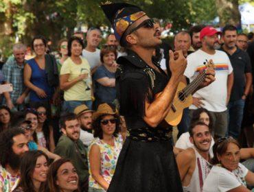 O Festival Agrocuir da Ulloa ultima o programa de actividades para os días 30 e 31 de agosto