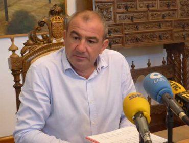 Axudas da Deputación de Lugo para a recuperación de terras abandonadas