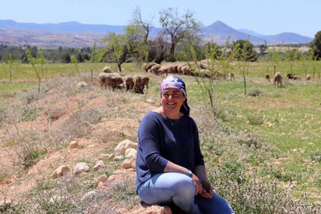 Ruraltivity, un programa de asesoramento a mulleres emprendedoras no rural