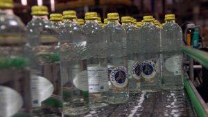 Botellas-vidro-Aguas-de-Mondariz-