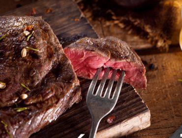 20 establecementos de Allariz ofrecerán carne de boi ata o 13 de outubro