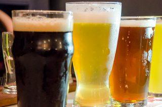 Xornada técnica en Lugo sobre elaboración de cervexa artesá