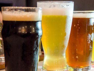 Jornadas en Lugo sobre elaboración de cerveza artesanal